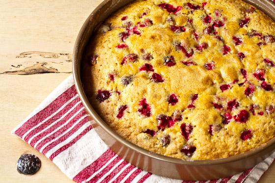 http://www.krisztinaclifton.com/2011/11/crazy-good-cranberry-cakes.html