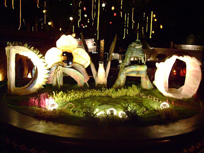 why visit davao