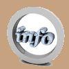 https://coa.inducks.org/issue.php?c=fr/JM+3395