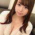 아마네 시즈카 (天音しずか,Shizuka Amane) Prestige신인데뷔