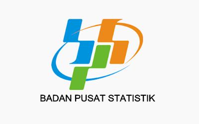 Formasi CPNS Badan Pusat Statistik Tahun 2021
