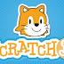 Conoce ScratchJr ideal para niños!