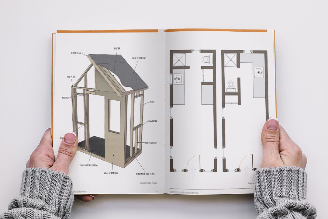 Tiny House Design Construction Guide Pdf