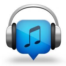 koleksi audio mp3 ringtone yang dapat kalian pilih sebagai koleksi ringtone untuk ponsel yang kalian miliki.