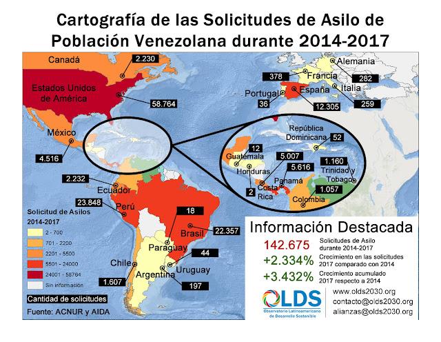 asylum-applications-venezuelans-2014-2017-olds-laosd