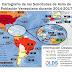 Diáspora Venezolana. Entre la migración y el asilo