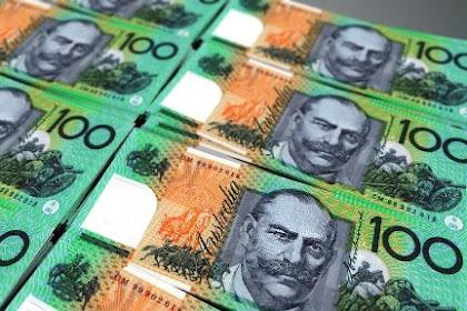Program Visa Kerja Dan Liburan Indonesia - Australia Segera Dibuka Kembali