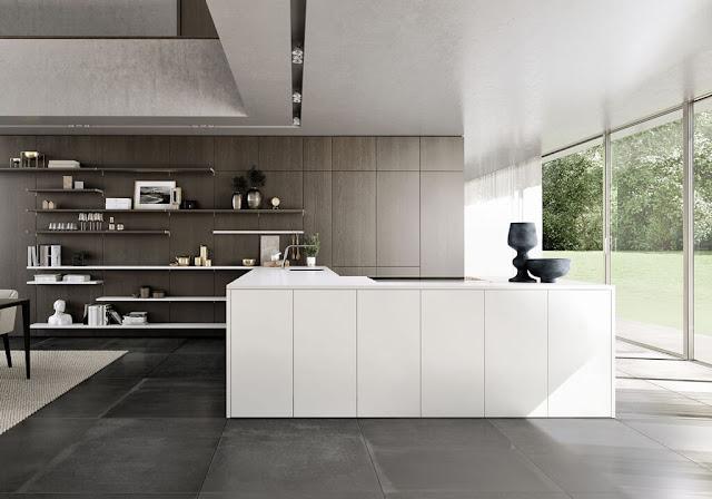 cocina-blanca-con-madera