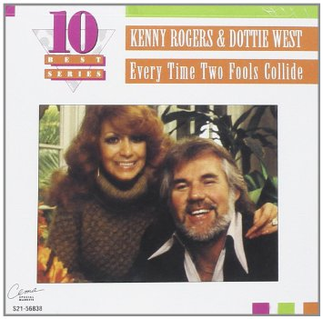 Frank Pozen's Big Bad Blog: AccuRadio Song Of The Day ...