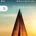 Download Google's new Pixel launcher [apk]
