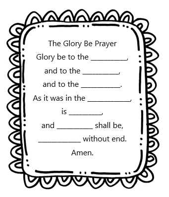 Coolest Jeep Girl Decals And Stickers To Customize Your Wrangler further Valentines Day Colouring Pages also I love you mom moreover Prayer Worksheets additionally Everything Ok. on great quotes about love