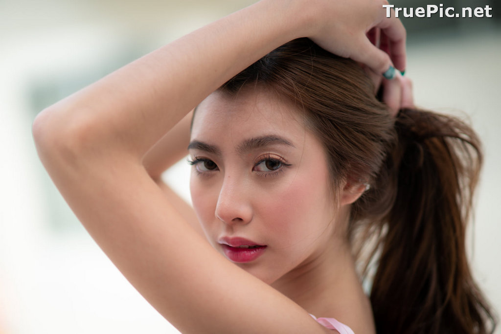 Image Thailand Model – Nalurmas Sanguanpholphairot – Beautiful Picture 2020 Collection - TruePic.net - Picture-4