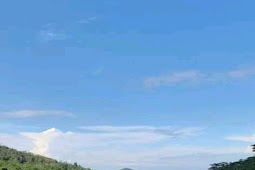 Wai Toddo tourist destinations Indonesia