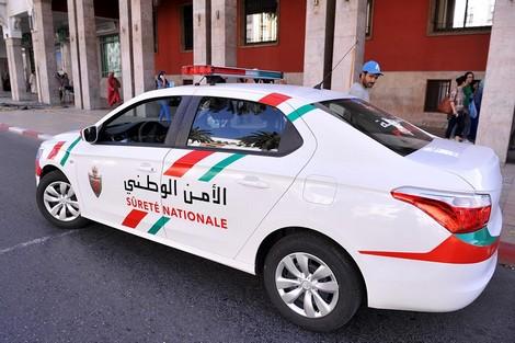 شرطة مراكش: الانتقام وراء وشاية بهتك عرضٍ