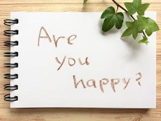 本当の幸せ イメージ