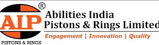 Abilities India Pistons and Rings Limited Recruitment ITI and 12th Pass Candidates For Ghaziabad Location |Walk In Interview | Apply Online