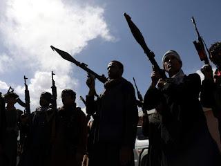 taliban-capture-kandhar