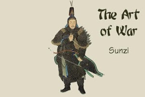 Free Download The Art of War by Sun Tzu FUUL EPISODE