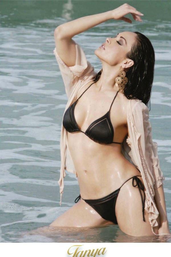 Tania Vazquez (galeria 6)