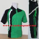 http://www.grosirkaosolahraga.com/p/blog-page_60.html