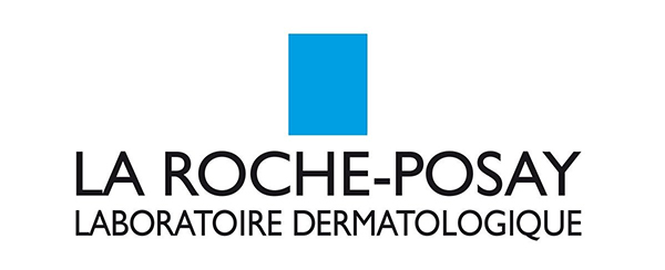 thương hiệu La Roche Posay