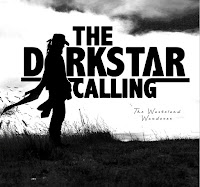 The Darkstar Calling -The Wasteland Wanderer