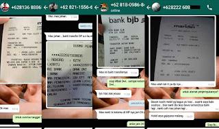 Testi Sewa Hardtop Malang Bromo