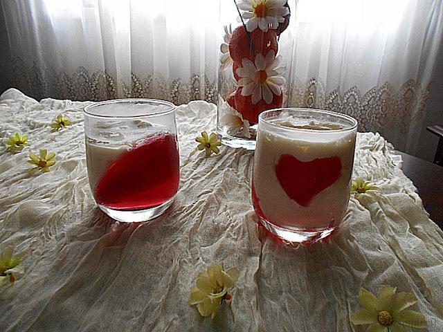 copos sao valentim