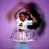 AUDIO l Easy Man X Maarifa - Ashura l Download