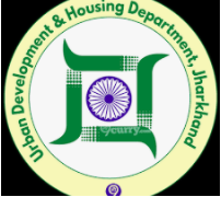 UDHD Jharkhand Recruitment 2021 – 54 MIS Specialist, Town Planning Specialist Posts, Date, Apply