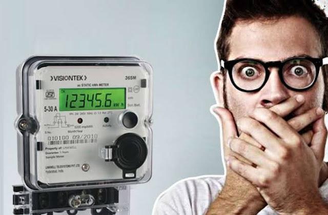 बिजली का बिल समय से न चुकाया तो लगेगी बड़ी चपत, जानिए कब से लागू होगा नया नियम