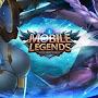 Best Build Item & Emblem Karrie Marksman Mobile Legends Anti Tank
