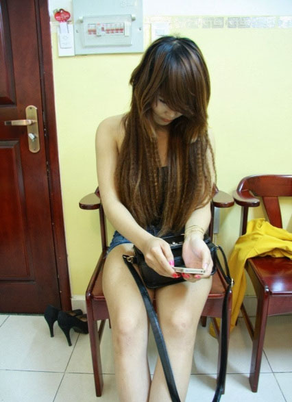 Foto Hot Bispak Cantik Mahal1
