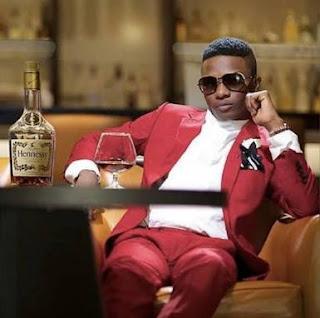Don Jazzy, Wizkid, Davido make Forbes list of richest Africans