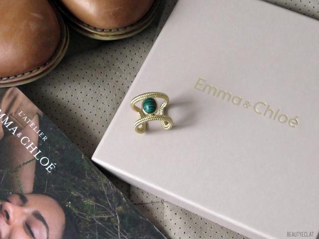 emma et chloe box bijoux octobre avis