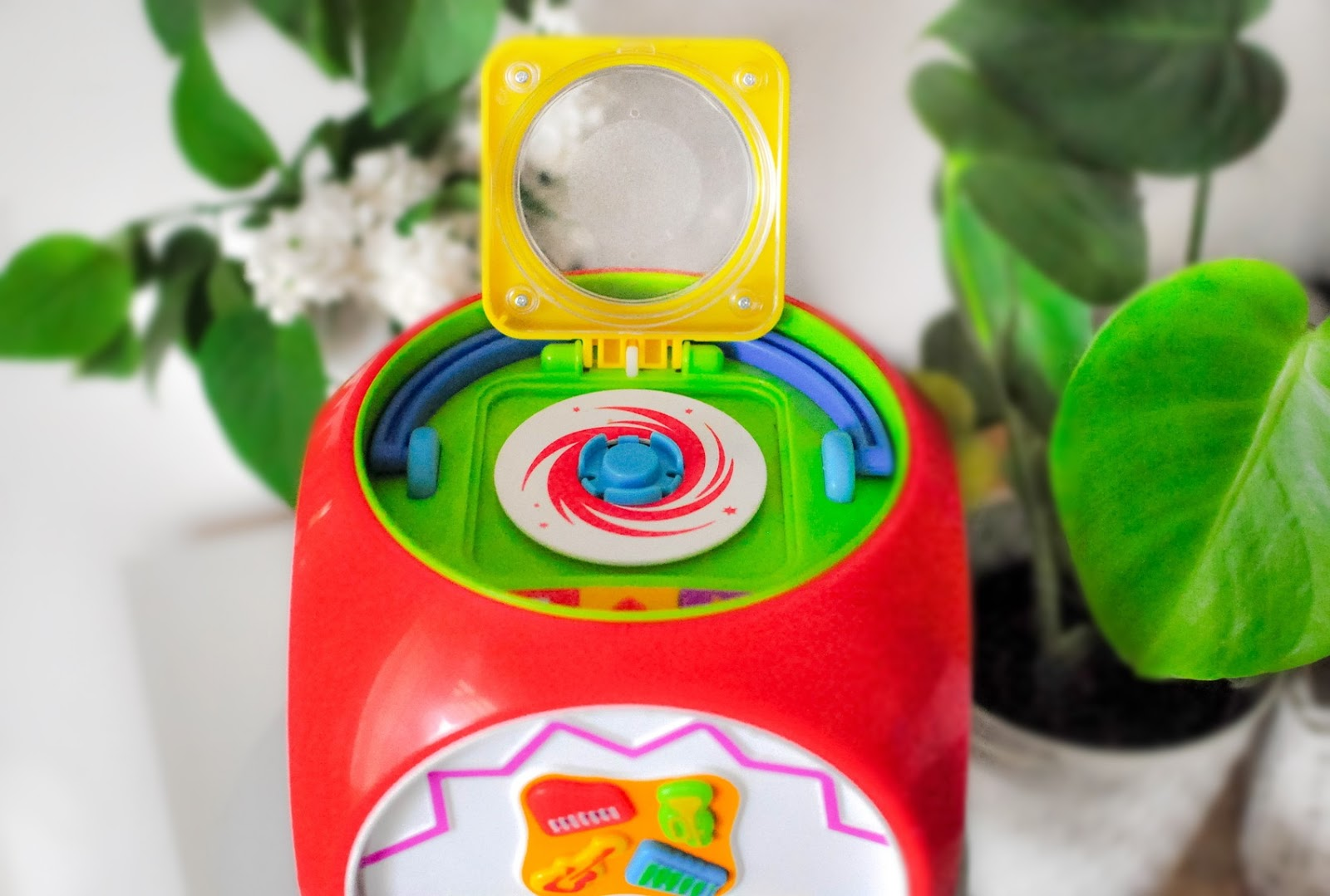 zabawki-edukacyjne