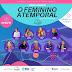 [News]Mulheres in Rio realiza evento sobre impacto feminino na sociedade