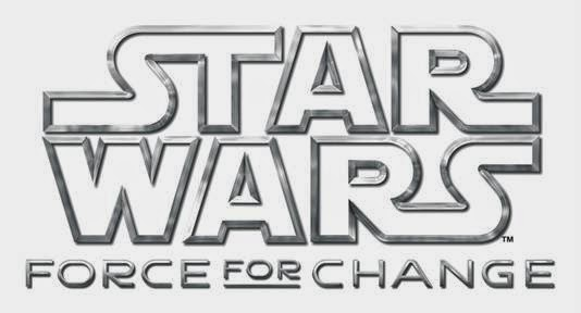 Pledge $10 for a Chance to be a Star Wars Extra