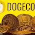 Dogecoin tăng mạnh trước ngày niêm yết chính thức trên Coinbase Pro