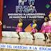 Con apoyo del GAMY, inicia fase departamental del Vll encuentro Educa Innova en Yacuiba