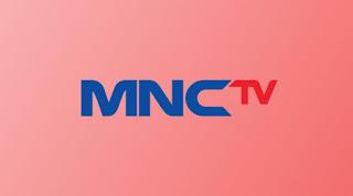 Gratis Menonton Online MNC TV Streaming
