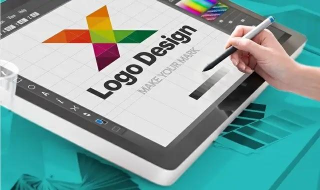 أشياء يجب مراعاتها قبل تصميم شعار شركتك بواسطة وكالة تصميم علامة تجارية