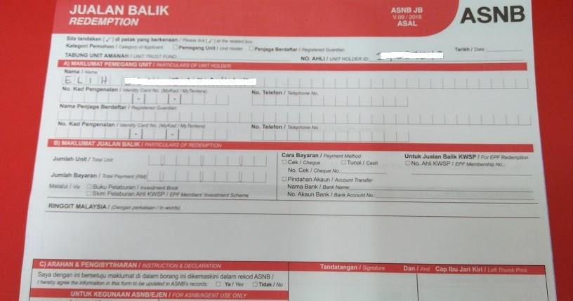 Cara Keluarkan Duit Asb Di Pejabat Pos Panduan Bergambar Cara Pengeluaran Duit Asb Online Pengeluaran Duit Asb Melalui Kaunter Cuma Pejabat Pos Akan Berikan Dalam Bentuk Wang Tunai Lamo Hu