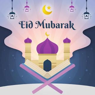 gambar & ucapan bulan ramadhan 2020 -gambar ucapan ramadhan