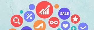 Strategi tanam backlink untuk website anda