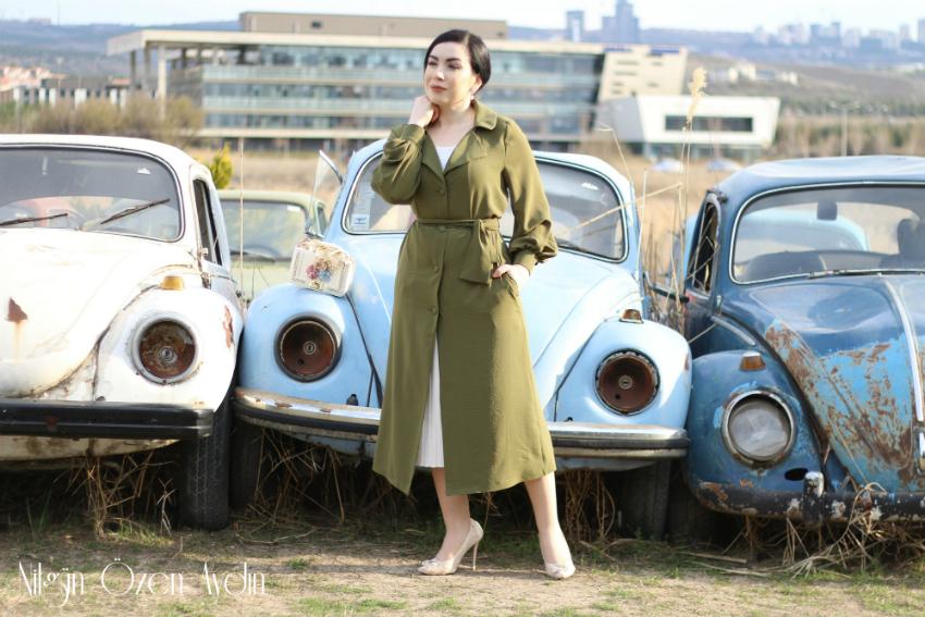 alışveriş-sehin-amiclubwear-tokalı stiletto-moda blogu-fashion blogger