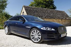 2010 jaguar xf owners manual pdf