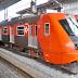CPTM altera embarque na estação Brás da Linha 10-Turquesa e irrita passageiros