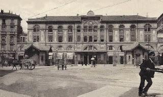 stazione nord milano cadorna