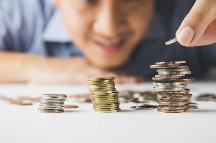 Mevduat Faizi İle Nasıl Para Kazanılır?